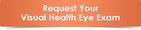 optometrist in fairfax va eye exam