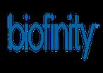 visual health contact lenses biofinity