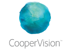 visual health contact lenses coopervision