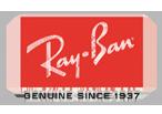 visual health eyeglasses frames ray ban