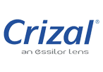 visual health ophthalmic lenses crizal