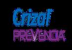 visual health ophthamlic lenses crizal prevencia