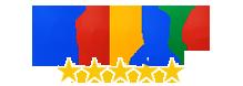 visual health optometry google reviews
