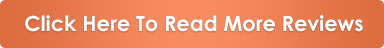 visual health optometry reviews
