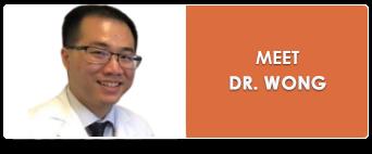 optometrists in woodbridge va dr wong