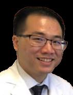 eye doctor in woodbridge va dr alan wong