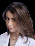 eye doctor in springfield va dr nadeen al-ghandour
