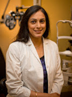 eye doctor arlington va dr mahal