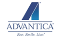 advantica logo