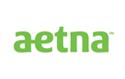 aaetna logo