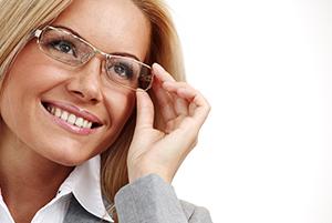 affordable eye care center in fairfax va
