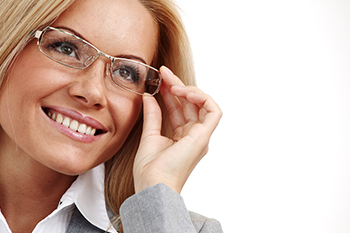 affordable eye care in arlington va