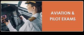 Aviation & Pilot Exams