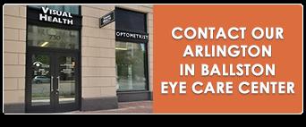 contact arlington eye care center
