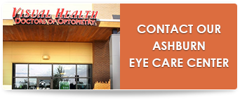 contact auburn eye care center