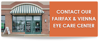 contact fairfax eye care cente
