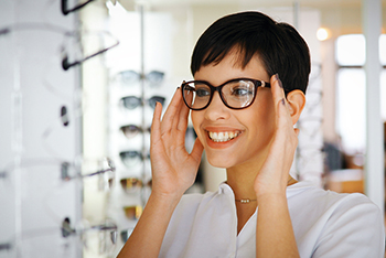 contact lens eyeglasses in ashburn va