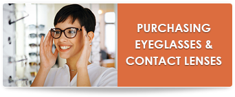 eyeglass exam, eye care in arlington va