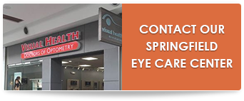 contact springfield eye care cente