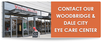 contact woodbrige eye care cente