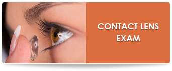 contact len exam, eye care in arlington va