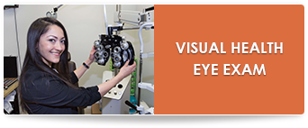 eye exam, eye care in arlington va