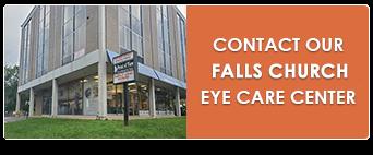 contact springfield eye care center