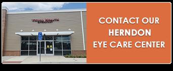 contact herndon eye care center
