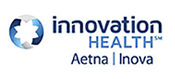 innovation health logo