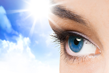 lasik eye surgery in ashburn va