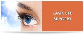 lasik eye care in arlington va