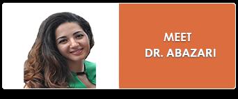 optometrists in woodbridge va dr abazari