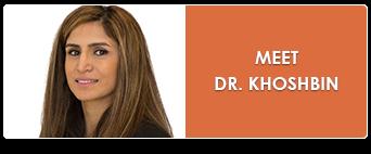 optometrists in arlington va dr khoshbin