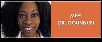 optometrists in arlington va dr ogunnusi