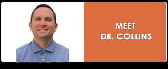 optometrists in arlington va dr collins