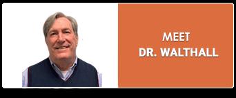 optometrists in arlington va dr walthall