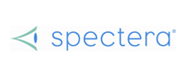 spectera logo