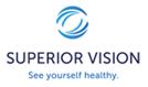 superioer vision logo