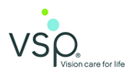vision care for life logo